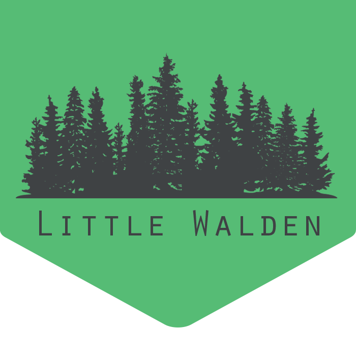Little Walden